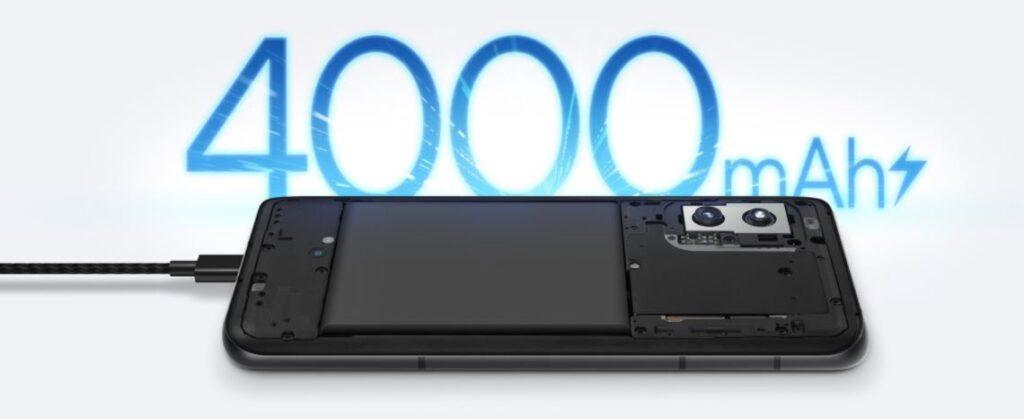 4000 mah battery, asus zenfone 8 battery, asus zenfone 8 battery capacity, asus zenfone 8 power, asus zenfone 8 power back up, asus zenfone 8 with 4000 mah, asus zenfone 8 4000 mah battery