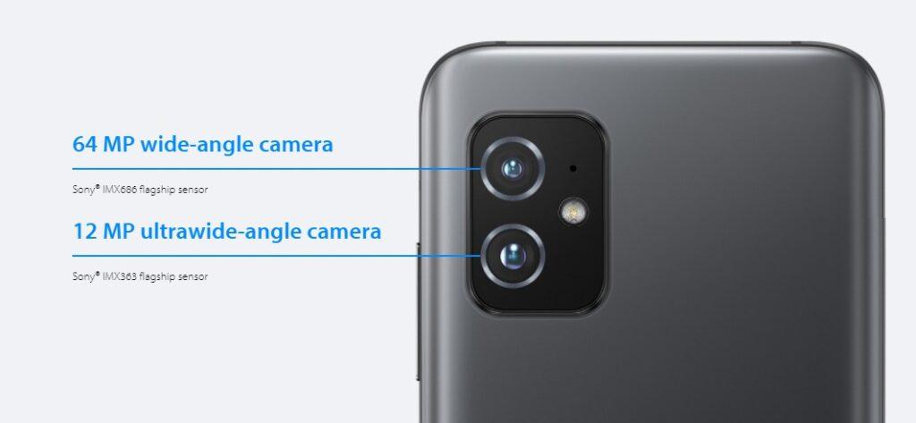 asus zenfone 8 lenses, asus zenfone 8 eyes, asus zenfone 8 camera test, asus zenfone 8 photo testing, asus zenfone 8 camera quality, asus zenfone 8 cameras cameras of asus zenfone 8