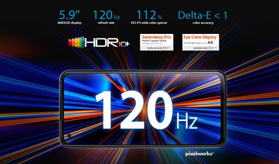 asus zenfone 8, asus zenfone 8 price in nepal, asus zenfone 8 price, asus zenfone 8 price in india, asus zenfone 8 display, asus zenfone 8 120hz display, 120hz display