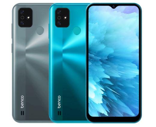 BEnco v80 color options, BEnco v80 colors, BEnco v80 availability, BEnco v80 price in nepal, BEnco v80 cost, BEnco v80 colors, BEnco v80 design