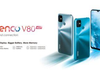 Benco V80, Benco V80 price in nepal, Benco V80 price, price of Benco V80, price of Benco V80 in nepal, Benco V80 full specifications
