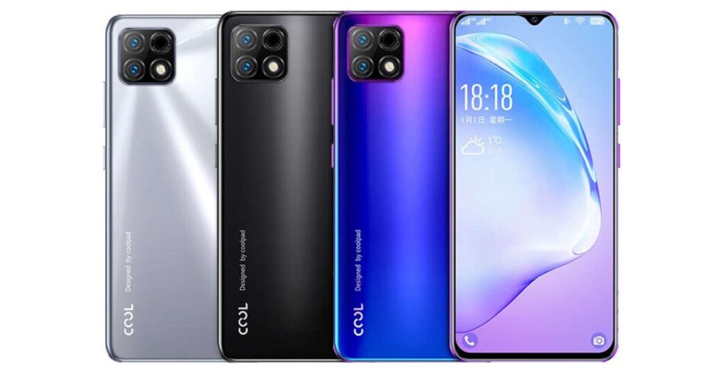 Coolpad Cool 12A price, Cool 12A price, Cool 12A price in Nepal, Coolpad Nepal, Coolpad, Coolpad Cool 12A display and design, Coolpad Cool 12A specifications and features