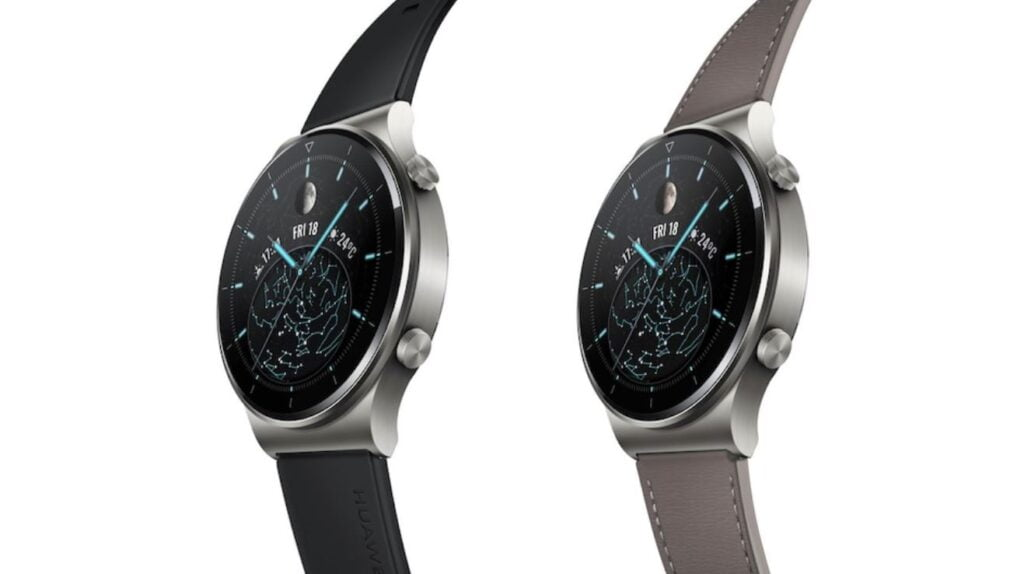 Huawei Watch GT2 Pro colors, Huawei Watch GT2 Pro sport edition, Huawei Watch GT2 Pro Classic Edition