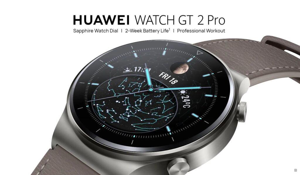 Huawei Watch GT2 Pro price in Nepal, Huawei Watch GT2 Pro price in India, price of Huawei Watch GT2 Pro in Nepal, Huawei Watch GT2 Pro Nepal price, Watch GT2 Pro in Nepal, Huawei Watch GT2 Pro Price