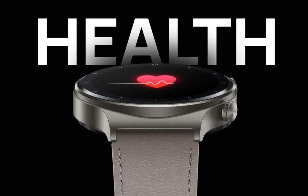 Huawei Watch GT2 Pro health features, Huawei Watch GT2 Pro sports modes, Huawei Watch GT2 Pro fitness activities,