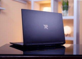 Ripple Artifact Pro Gaming Laptop, Ripple Artifact Pro price in Nepal, Artifact Pro Nepal Price, Ripple Artifact pro RTX 2060 variant, Ripple Artifact Pro RTX 3060 variant, RippleDevice,