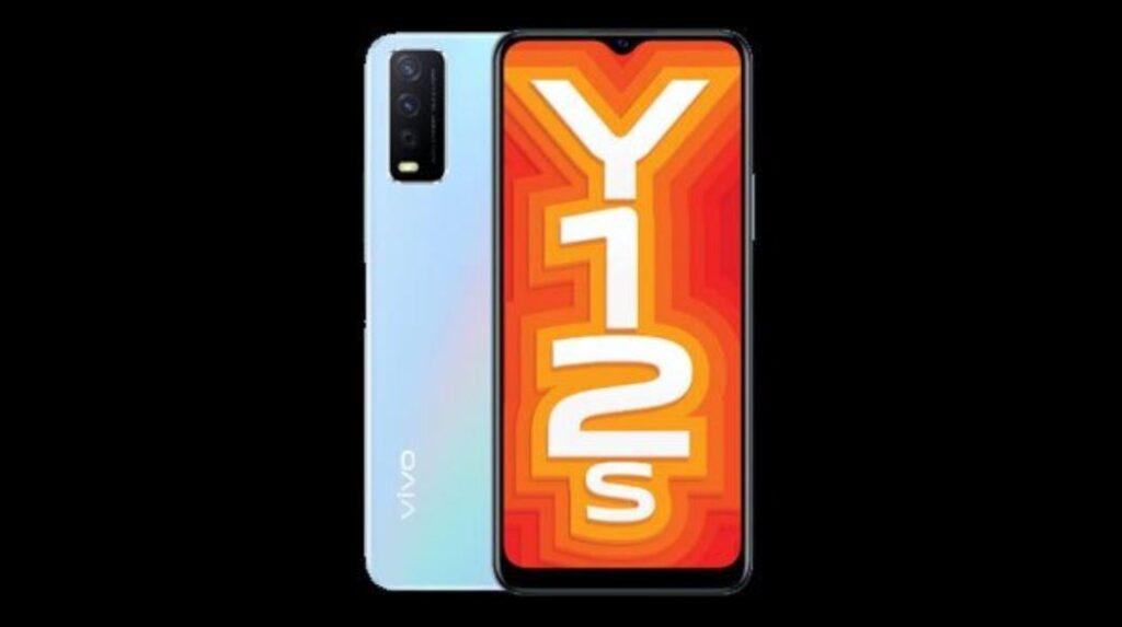 Vivo Y12s 2021 display and design, Vivo Y12s 2021 vs Vivo Y12s, Vivo Nepal, Vivo mobiles price in Nepal, Vivo mobiles Nepal, Vivo Mobiles, Vivo Nepal Price