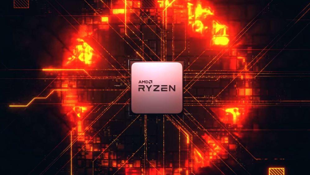 AMD Ryzen powered laptops in Nepal, AMD Ryzen 7 laptops in Nepal, Gaming laptops in Nepal, AMD ryzen 9 powered laptops, AMD Ryzen 7 3700x, AMD Ryzen 9 3900X