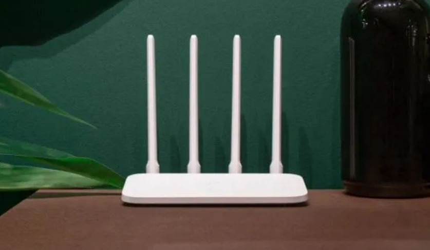 dual band routers price in Nepal, xiaomi dual band routers