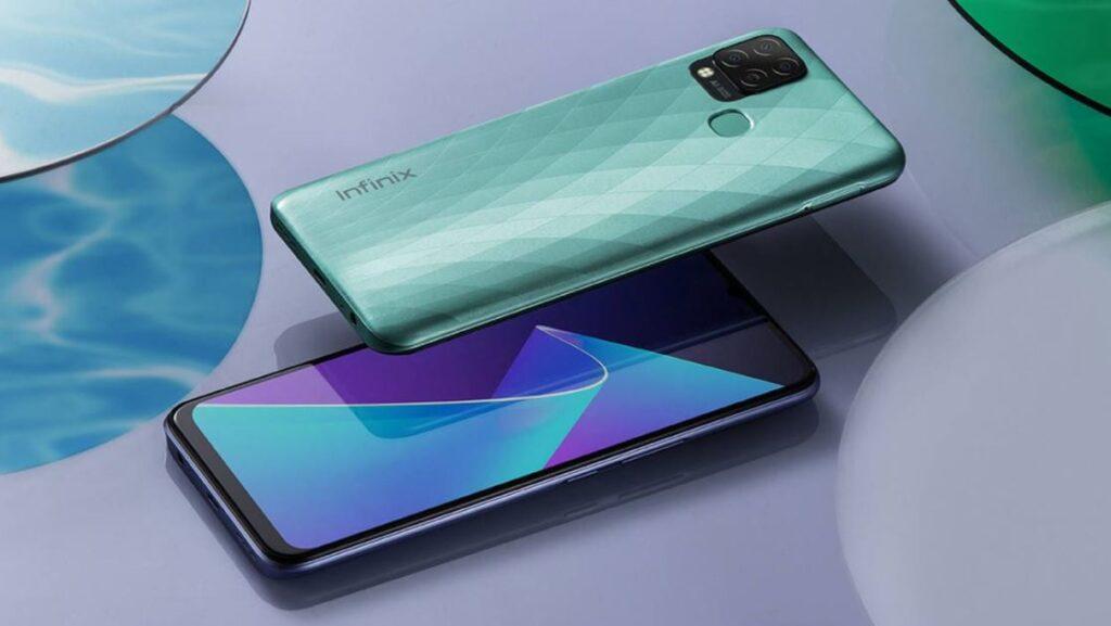 display and design, Infinix Hot 10S features, Infinix Mobile price in Nepal, Infinix Hot 10S Price in Nepal, Infinix Hot 10S with Price in Nepal,