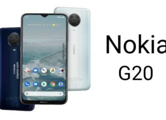 Nokia G20 Price in Nepal, Nokia G20, Nokia G20 with price, Nokia G20 full specifications, Nokia G20 with specs and price in Nepal, Nokia mobiles price in Nepal, Nokia Nepal, price of Nokia G20 in Nepal, Nokia G20 Nepal Price, Nokia G20 NEpal