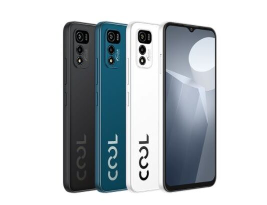 Coolpad Coool 20 Price in Nepal, Cool 20 Nepal price