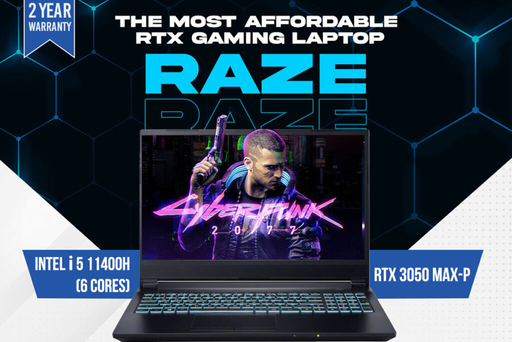 Ripple Raze price in Nepal