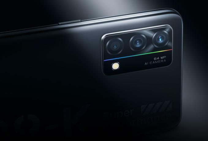 oppo k9 5g cameras, oppo k9 5g camera specs, camera test of oppo k9 5g, oppo k9 5g camera test
