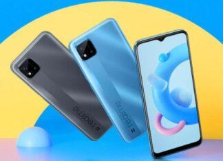 realme c11 2021, realme c11, realme c11 2021 price, realme c11 2021 price in nepal, price of realme c11 2021 in nepal, realme c11 2021 price in india, price of realme c11 2021 in india, realme c11 price in nepal, realme c11 latest phone,