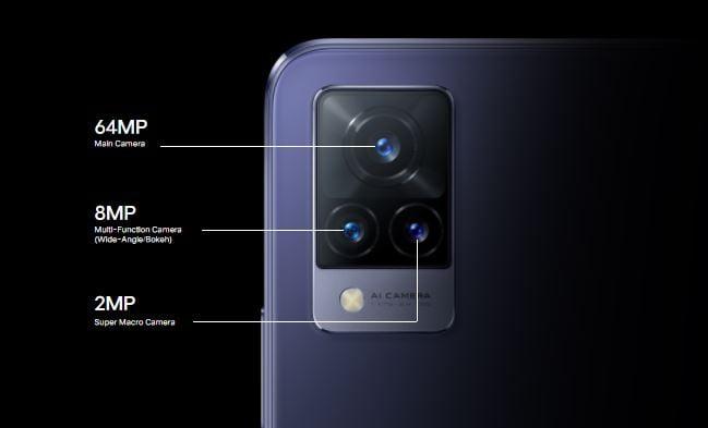 vivo v21 camera test, vivo v21 cameras, camera test of vivo v21 5g, gimbal camera on smartphone, vivo v21 5g cameras