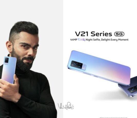 vivo v21 price in nepal, vivo v21 price in india, vivo v21 price, vivo v21 full specifications, vivo v21 key features, vivo v21 cost, price of vivo v21 5g