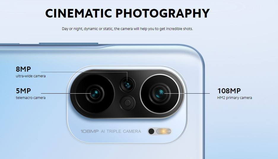 camera test of xiaomi mi 11x pro, xiaomi mi 11x pro cameras, xiaomi mi 11x pro camera test, xiaomi mi 11x pro with 108mp camera,