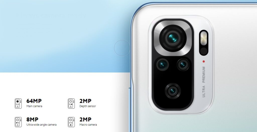 redmi note 10s,redmi note 10s unboxing,redmi note 10s review,redmi note 10s camera,redmi note 10s price in india,redmi note 10s vs redmi note 10,xiaomi redmi note 10s,redmi note 10s vs redmi note 10 pro,redmi note 10s vs realme 8,redmi note 10s price,realme 8 vs redmi note 10s,redmi note 10s pubg test,redmi note 10s india,redmi note 10s pubg,note 10s,xiaomi mi 10s camera test,redmi note 10s camera test,redmi note 10 vs redmi note 10s,redmi note 10s specifications