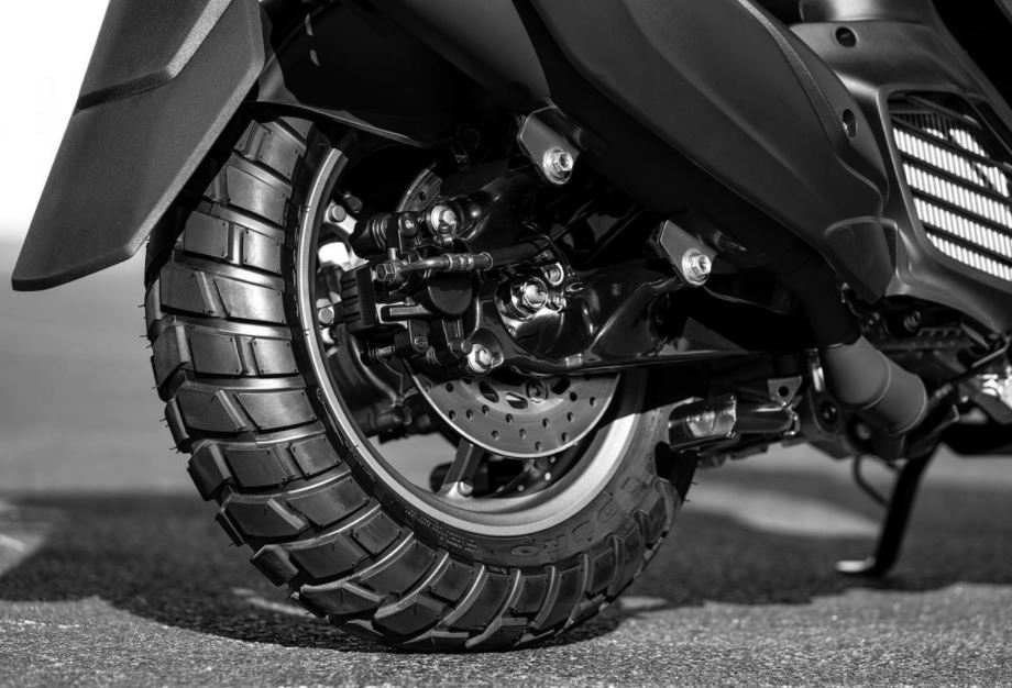 off road tires, off road scooter, hard grip, high grip tire