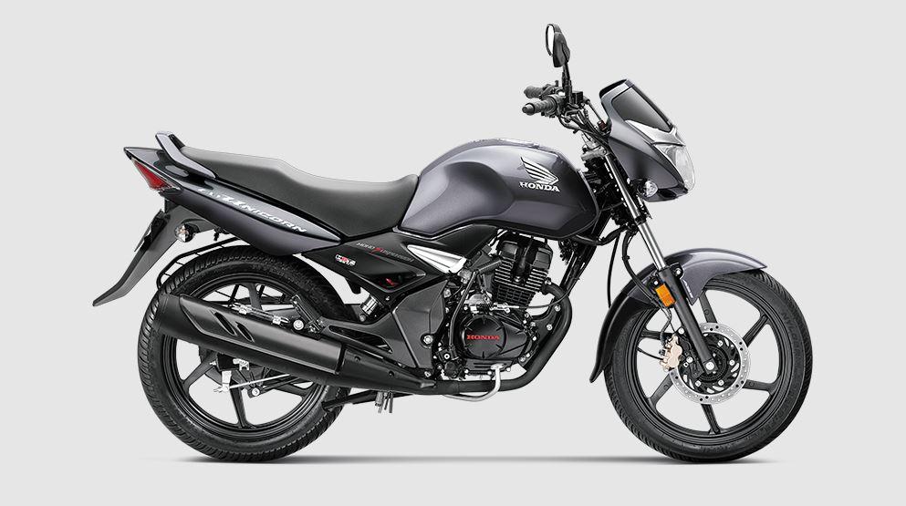 150 cc bike in nepal