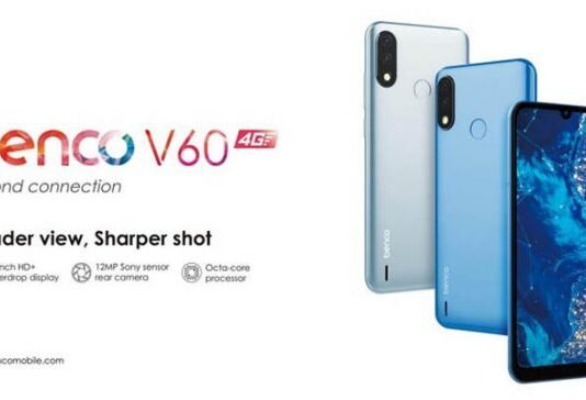 benco V60 price in Nepal with specifications