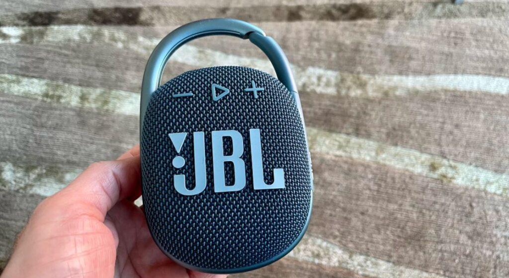 jbl clip 4 price nepal