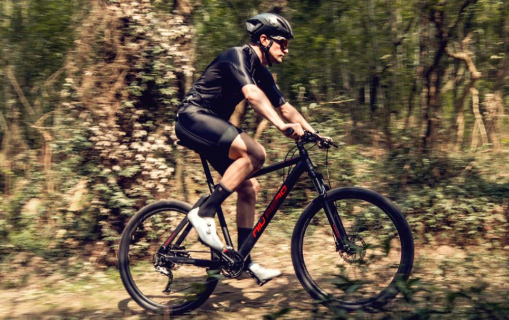 cycle price nepal