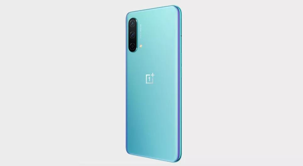 oneplus nord core edition 5g price in nepal