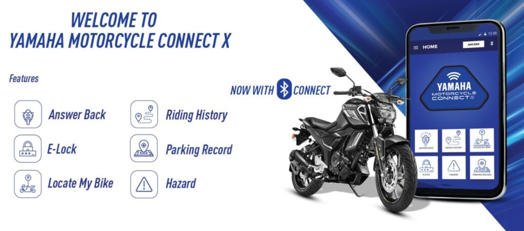 connect x in fzs