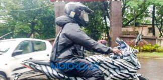 bajaj pulsar 250f price nepal
