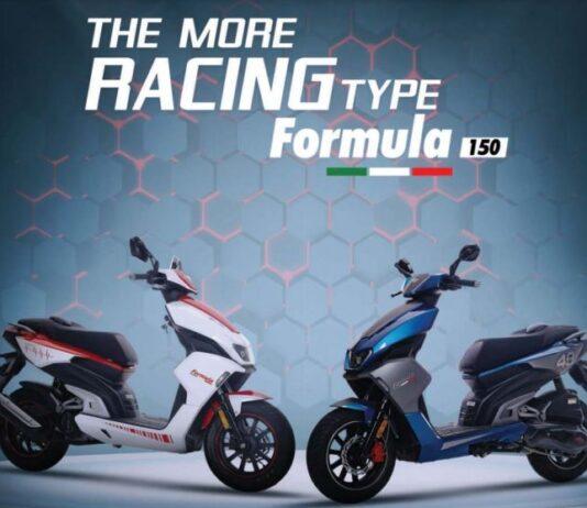 italicamoto formula 150 price in nepal