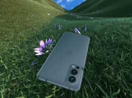 oneplus nord 2 5g price in nepal
